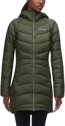 Columbia Winter Haven Mid Down Jacket - Women's