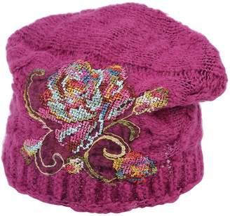 Grevi Hats - Item 46597128KA