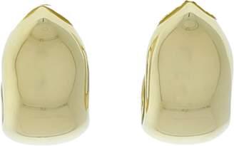 Tamara Comolli Clip Hoop Earrings