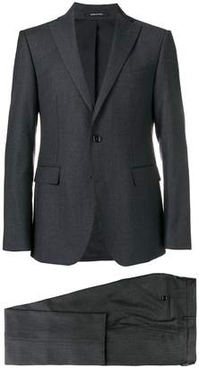 Tagliatore classic two-piece suit