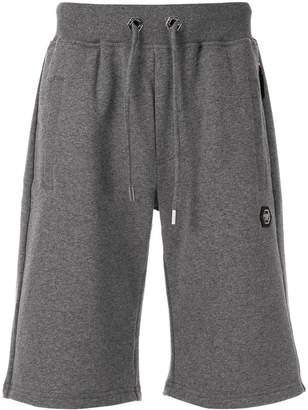 Philipp Plein PP shorts