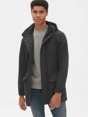 Gap City Parka Jacket