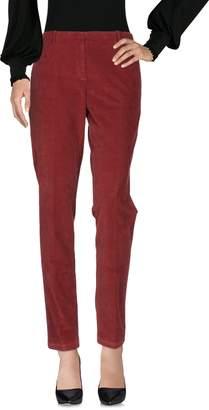 Incotex Casual pants - Item 36862705BQ