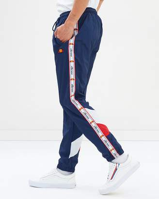 Ellesse Avico Track Pants