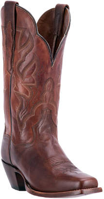 Dan Post Women's Darby Leather Boot