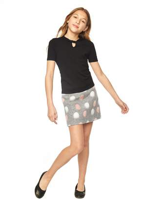 Milly Minis MillyMilly Twist Top