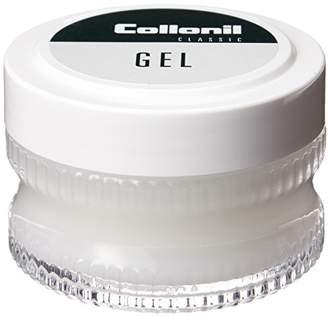 Collonil [コロニル 栄養クリーム ゲル 50ml CN044051 (Colorless50ml)