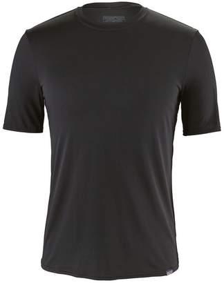 Patagonia Men's Capilene® Daily T-Shirt