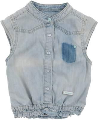 Vingino Denim shirts - Item 42674073PE