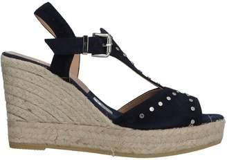 Kanna Sandals - Item 11570564NQ