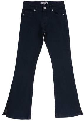 Silvian Heach KIDS Denim trousers