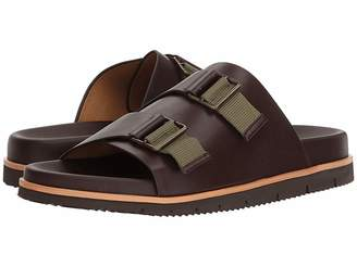 Donald J Pliner Byron Men's Sandals