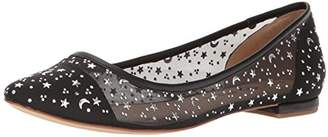 Katy Perry Women's Selena Mule