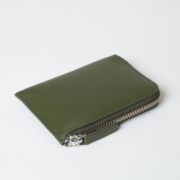 Everlane The Coin Pouch