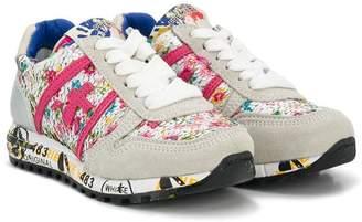 Premiata Kids Sky sneakers