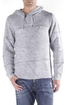 Absolut Joy Sweatshirt Pullover