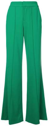 Alice + Olivia Alice+Olivia Dylan trousers