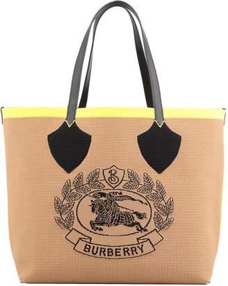 0df219c003ad Burberry Giant Vintage Bag