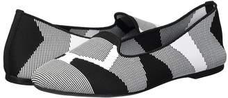 Skechers Cleo Sherlock Women's Shoes