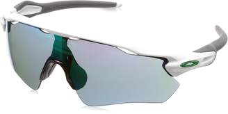 Oakley Men's Radar Ev Path 920871 Sunglasses