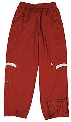 Jordan Mens Team Fly Warm-Up Pants