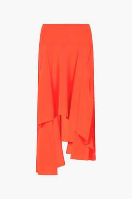 Sass & Bide The Hope Skirt