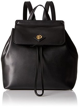 Anne Klein Tavi Medium Backpack $98 thestylecure.com