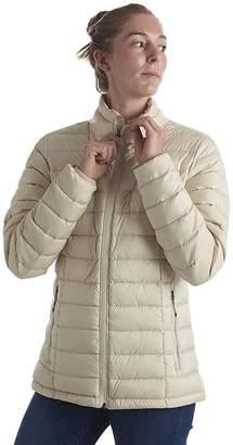 Sierra Designs Sierra Down Jacket - Women's