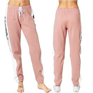 Fox Junior's Team Fleece Pant