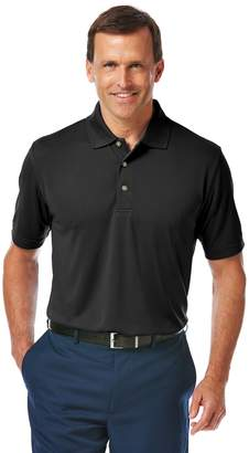 Equipment Men's Grand Slam Classic-Fit Airflow Performance Golf Polo