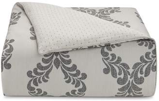 Waterford Vienna Comforter Set, King