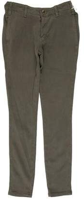 The Great Mid-Rise Skinny Pants w/ Tags