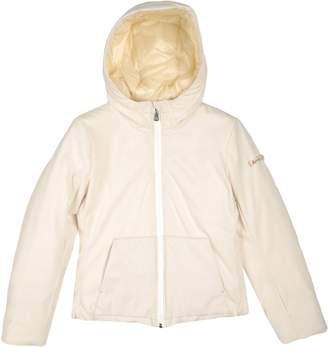 Peuterey Synthetic Down Jackets - Item 41662824CE