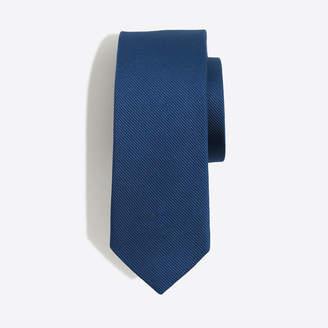 J.Crew Factory Boys' silk tie
