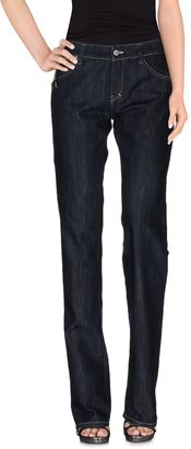 MISS SIXTY Jeans $117 thestylecure.com