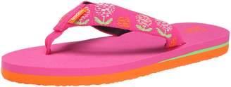 Teva Kid's Mush II Flip Flops