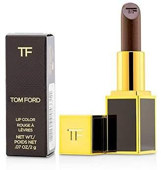 Tom Ford Boys & Girls Lip Color - # 88 Travis - 2g/0.07oz