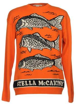 Stella McCartney Jumper