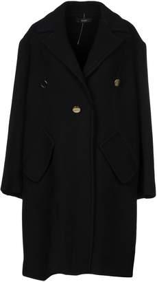Ellery Coats