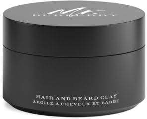 Burberry Mr. Hair and Beard Clay
