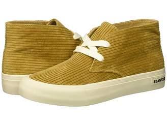 SeaVees Maslon Desert Boot