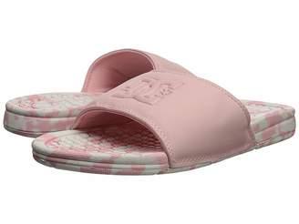 DC Bolsa LE Women's Sandals