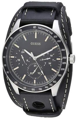 GUESS U1100G1 Watches