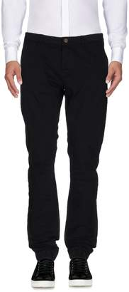 ONLY & SONS Casual pants - Item 36912374KQ