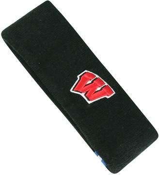 Top of the World Adult Wisconsin Badgers Headband