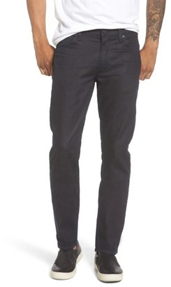 Men's Citizens Of Humanity Bowery Slim Fit Jeans $228 thestylecure.com