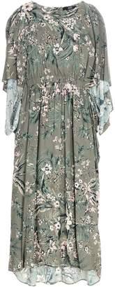 Steffen Schraut 3/4 length dresses - Item 34833980