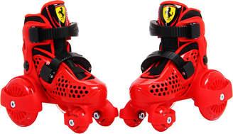 Ferrari My First Skate Set