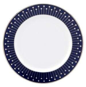 Kate Spade Mercer Drive Porcelain Bread and Butter Plate