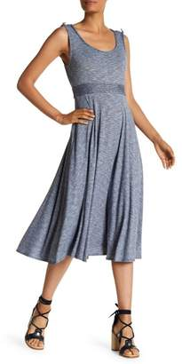 Max Studio Fitted Waist Dresses - ShopStyle 9840cda86
